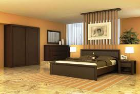 modern bed design simple wooden beds designs for simple modern bedroom