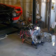 lamborghini engine the devil has a change of heart u2013 engine swap depot