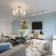 5 home renovation tips from 5 tips to choose a trusted home renovation contractor in singapore