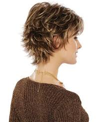 bob hair cut over 50 back 108 best hair images on pinterest pixie haircuts short cuts and