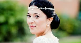 Cheap Makeup Artist For Wedding Wedding Hair And Makeup Artist Surrey U0026 Hampshire Natasha Wiggins
