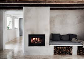 home inspiration serene swedish country house u2013 fawn
