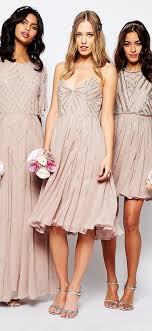 bridesmaid dresses asos 1915 best bridesmaid dresses images on marriage