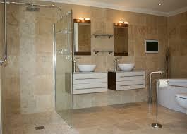 travertine bathroom designs travertine bathroom designs inspirational awesome travertine