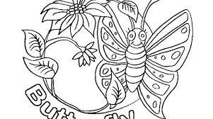 28 beautiful butterfly coloring pages free printable gekimoe u2022 90568