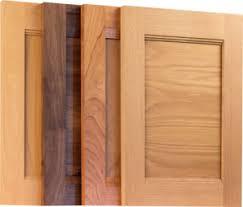 Cabinet Door Company Shake Up Your Shaker Taylorcraft Cabinet Door Company