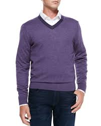the sweater guide u2014 gentleman u0027s gazette