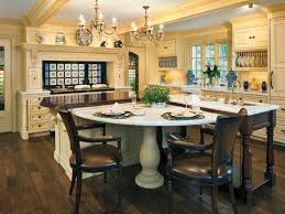 kitchen islands ideas layout kitchen kitchen layout options and ideas pictures tips more hgtv