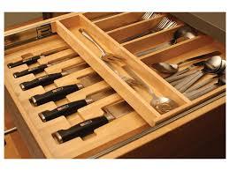 ada compliant kitchen cabinets ada compliant cabinets contemporary kitchen via dura supreme