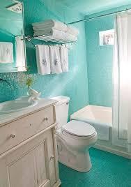 Old Bathroom Ideas by Old House Bathroom Ideas Photo Gallery
