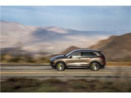 is porsche cayenne reliable 2016 porsche cayenne hybrid prices reviews and pictures u s
