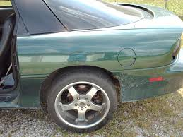i have 1994 z28 partout ls1tech camaro and firebird forum