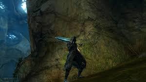 dark souls hd texture pack at dark souls nexus mods and community