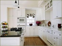 Home Depot Base Cabinet Deep Base Cabinets Home Depot Amazing Design Emejing Kitchen