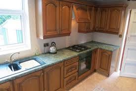 4 Bedroom House To Rent In Manchester 4 Bedroom Houses To Rent In Tameside Greater Manchester Rightmove