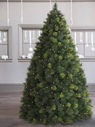 scotch pine artificial tree balsam hill