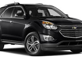 chevy equinox 2017 white chevrolet awesome chevrolet equinox lt chevrolet equinox premier