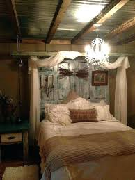 bedroom furniture stores lake house bedroom furniture best lake house decor the simple life