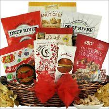 discount gift baskets discount gift baskets gluten free alder creek gluten free gift