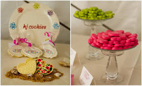 favors ideas for weddings image collections wedding decoration ideas