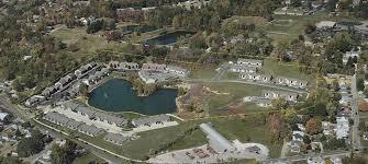 Landscaping Evansville In by Evansville In Housing Market Trends And Schools Realtor Com