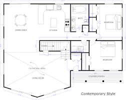 blueprints and plans our house is your home