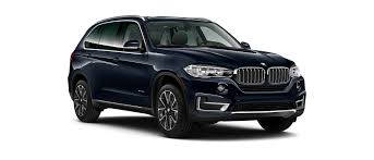 bmw x5 3rd generation bmw x5 bmw usa