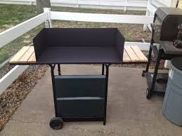 lodge dutch oven table toponautic outdoor news events recipes diy dutch oven cooking table