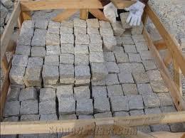Granite Patio Pavers Granite Pavers Cheap Patio Paver Stones For Sale