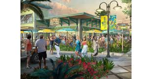 margaritaville home decor minto communities and margaritaville holdings announce second