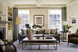 How To Choose A Couch How To Choose A Sofa Photos Architectural Digest