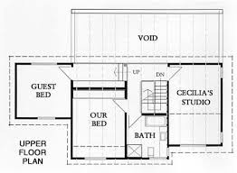design a house interior design for the house home interior design