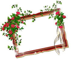 Art Frame Design 58 Best Wedding Images On Pinterest Free Wedding Wedding