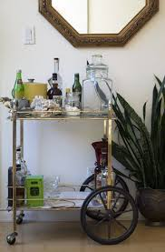 Apartment Therapy Kitchen Cabinets 246 Best Best Bars U0026 Bar Carts Images On Pinterest Bar Carts