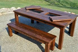 Patio Chair Plans Wooden Outdoor Furniture Outdoor Furniture Plans Wooden Outdoor