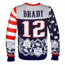 17 best nfl sweaters images on