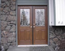 Clear Glass Entry Doors by Door Front Entry Door Design Ideas Beautiful Double Door Entry