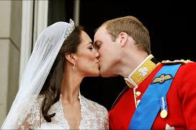 mariage kate et william le mariage du prince william et de kate middleton en 100 photos