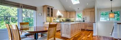 Kitchen Design Massachusetts Coastal Land Design Building The Luxury Lifestyle