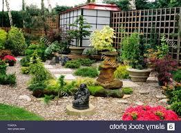Japanese Garden Designs Ideas Japanese Garden Design Ideas Uk Mangut Net