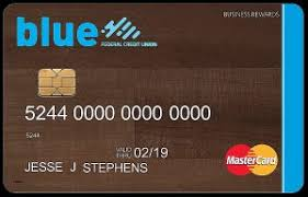 prepaid debit business cards lovely prepaid debit card for business prepaid debit