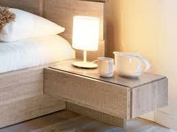 Floating Drawer Nightstand Floating Drawer Nightstand Floating Nightstand Bedside Table