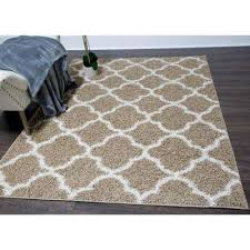 3 X 4 Area Rug Excellent 3 X 4 Area Rugs The Home Depot Within 3x4 Modern Silk