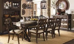 Haynes Furniture Bedroom Dressers Furniture Awesome Haynes Furniture Virginia Beach Va Home Design