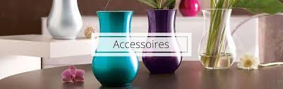 accessoires cuisine paris accessoires de cuisine art de la table la table d u0027arc