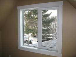 picture of window molding ideas all can download all guide and unique window molding ideas full dzl09aa