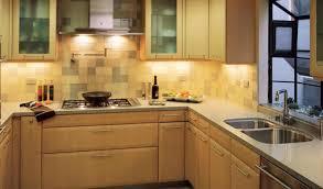 Kitchen Cabinet Shaker Style Polite Glass Kitchen Cabinet Doors For Sale Tags Kitchen Cabinet