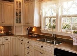 Blind Kitchen Cabinet Corner Cabinets Blind Corner Base Cabinet Dimensions