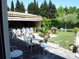 chambre hote rome maison d hôtes la villa roma location festival avignon location