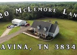 West Tennessee Auction Barn Land For Sale In Tennessee Page 1 Of 1174 Lands Of America